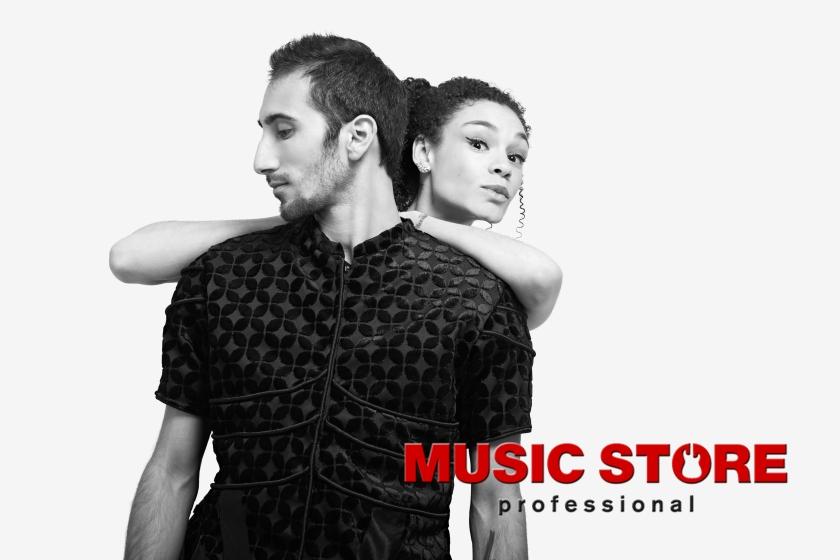Presse-MUSIC-STORE